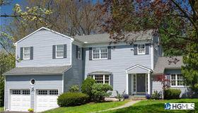 7 Robert Crisfield Place, Rye, NY 10580