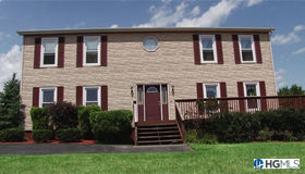 42 Fortune Road, Middletown, NY 10941