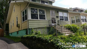11 Knollwood Avenue, Mount Vernon, NY 10550