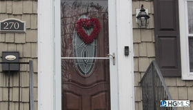 270 Madison Avenue, Port Chester, NY 10573