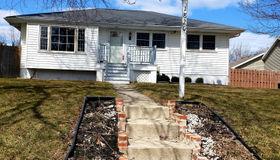 1820 20th Street, Zion, IL 60099