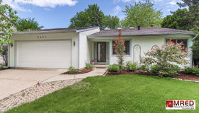 6581 Raintree Court, Lisle, IL 60532