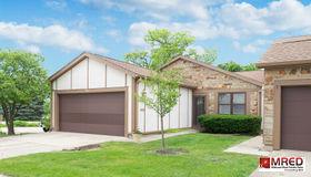 946 Wheaton Oaks Drive, Wheaton, IL 60187