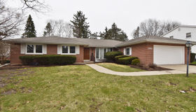 1482 Maple Lane, Elgin, IL 60123