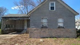 330 N Wooster Street, Capron, IL 61012