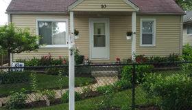 10 Baldwin Avenue, Waukegan, IL 60085