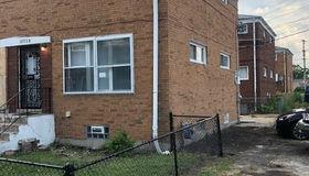 1205 S 17th Avenue #d, Maywood, IL 60153