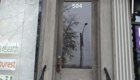 504 N Seymour Avenue #a, Mundelein, IL 60060