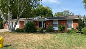 930 Greenfield Court, Mount Prospect, IL 60056