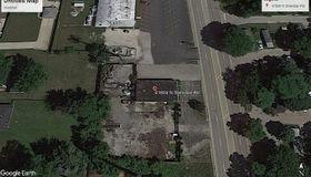 41604 N Sheridan Road, Zion, IL 60099