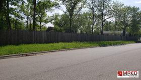 12709 W Grandville Avenue, Waukegan, IL 60085