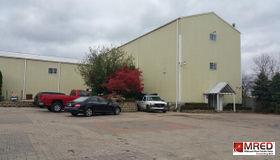1444 N Nelson Drive, Round Lake, IL 60073