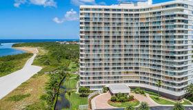 380 Seaview Court #1810, Marco Island, FL 34145