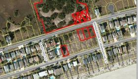 301 E Second Street #b, Ocean Isle Beach, NC 28469