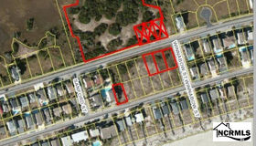 301 E Second Street #b, Ocean Isle Beach, NC 28469
