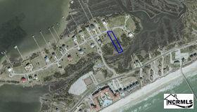 58 Sailview Drive #58, North Topsail Beach, NC 28460