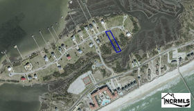 58 Sailview Drive #58, North Topsail Beach, NC 28460