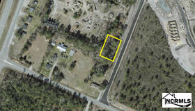 tbd Currituck Drive, Holly Ridge, NC 28445