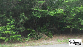 l13 Oak Drive, Surf City, NC 28445