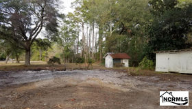 2780 Lucian I Fulford Avenue sw #undefined, Supply, NC 28462