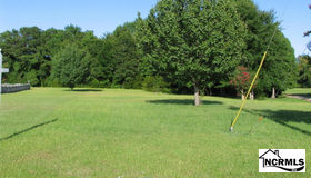 Lot 12 Granny Drive #12, Sneads Ferry, NC 28460