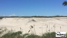 Lot 2 Palm Cove #undefined, Sunset Beach, NC 28468