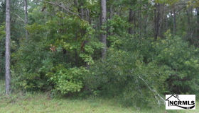 684 Southwind Drive sw #18, Supply, NC 28462