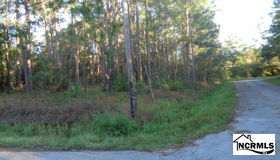 0 Greenview Road, Southport, NC 28461