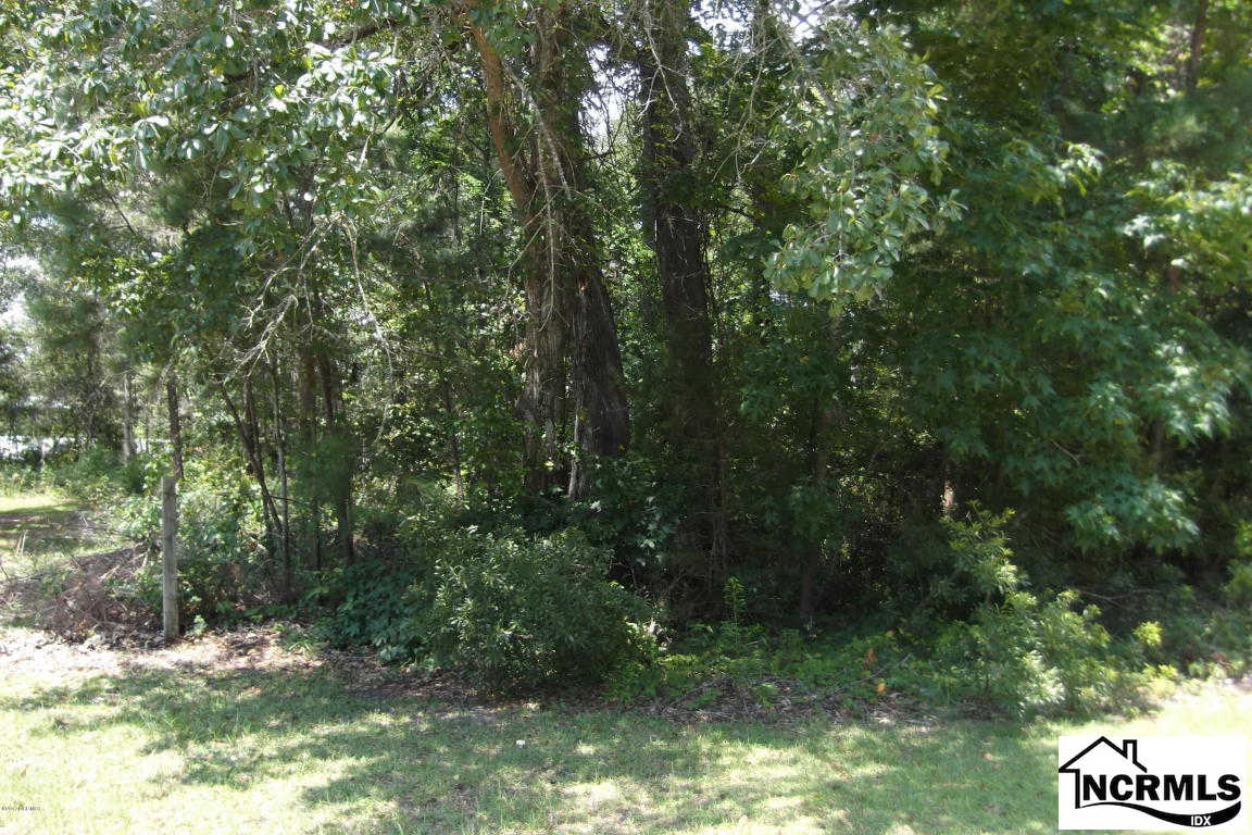 Another Property Sold - 71 Shade Tree Lane SW #L-20 And L-12, Supply, NC 28462