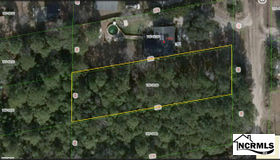 1130 ccc Road, Sneads Ferry, NC 28460
