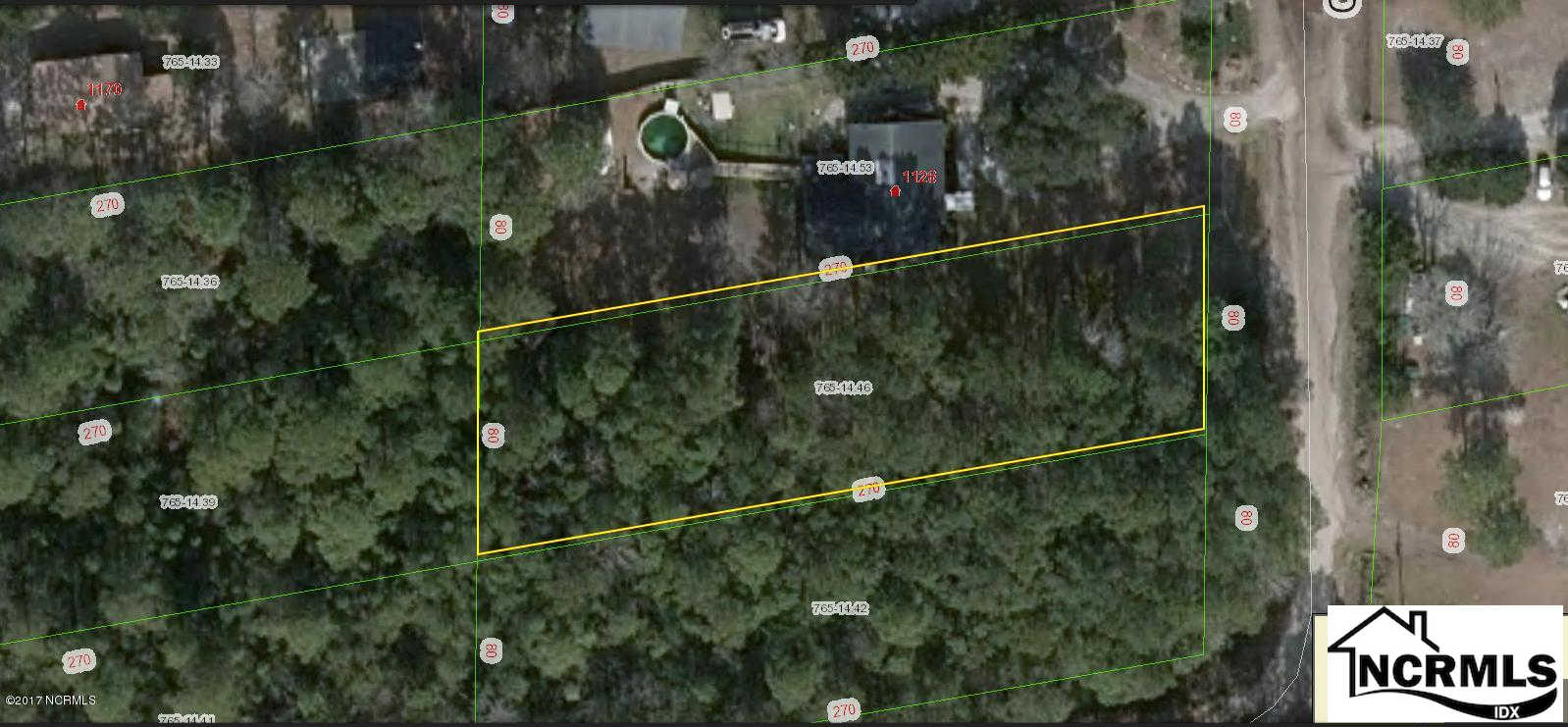 Another Property Sold - 1130 Ccc Road, Sneads Ferry, NC 28460