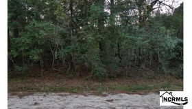 5ac Middle Dam Road sw #5 Acres (+/-), Shallotte, NC 28470