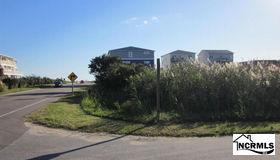 Lots 8-11 E Pelican Drive, Oak Island, NC 28465