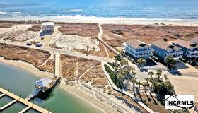 Lot 1 Palm Cove #1, Sunset Beach, NC 28468