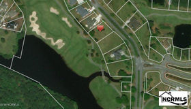 135 S Middleton Drive nw #84, Calabash, NC 28467