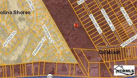 P/o 2 Beach Drive, Calabash, NC 28467