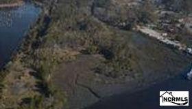 1040 River Road sw, Calabash, NC 28467