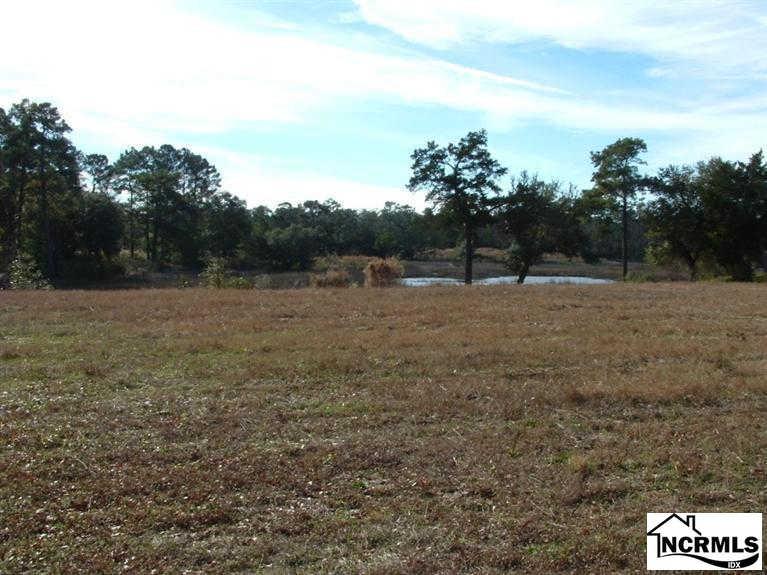 Another Property Sold - 9255 Devaun Pointe Circle #292, Calabash, NC 28467