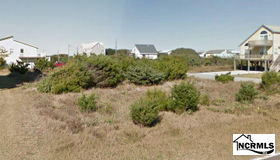 Lot 4 New River Inlet Road, North Topsail Beach, NC 28460
