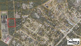 7584 Plantation Road, Wilmington, NC 28411