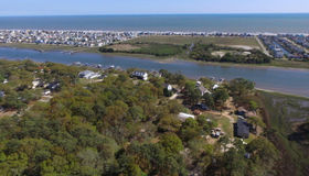 2730 Pirate Shore Drive sw, Supply, NC 28462
