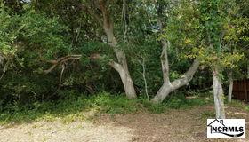 117 Camp Wyatt, Kure Beach, NC 28449
