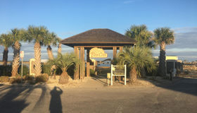 Lot 6 Palm Cove #undefined, Sunset Beach, NC 28468