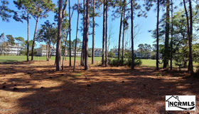 3475 Haskell Lane Se, Southport, NC 28461