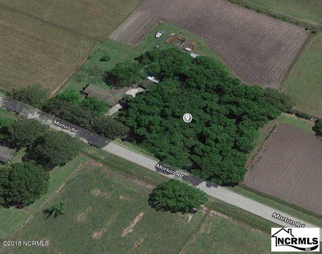 Tbd Morton Road, Jacksonville, NC 28546 now has a new price of $24,000!
