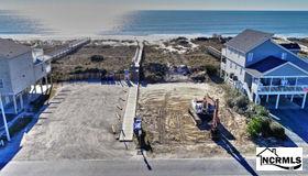 252 E First Street, Ocean Isle Beach, NC 28469