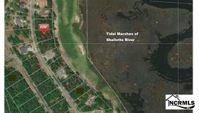 2176 Arnold Palmer Drive #32, Shallotte, NC 28470