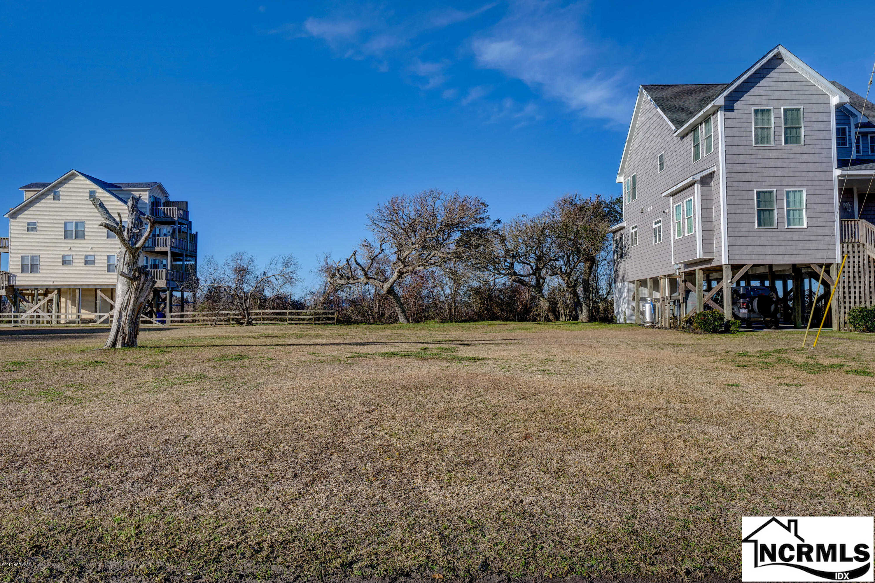 Another Property Sold - 5717 18th Avenue #11, North Topsail Beach, NC 28460