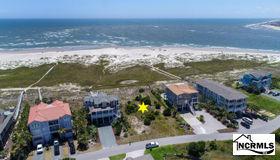 1351 Ocean Boulevard W #207, Holden Beach, NC 28462