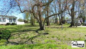 1066 Eagle Court sw #166, Carolina Shores, NC 28467